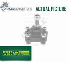 NEW FIRST LINE FRONT SUSPENSION BALL JOINT OE QUALITY REPLACEMENT - FBJ5131