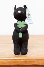 Jellycat Mini Messenger Cat
