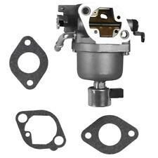 Engine Tractor Carburetor for Briggs & Stratton Carb 699807 406577 407577 Nice