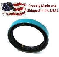 JSP 3610019 Aftermarket Front Wheel Hub Clutch Seal for Polaris ATV OEM# 3610019