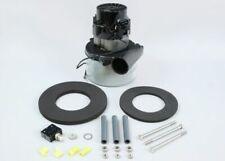Tennant 904054, Vacuum Motor Kit