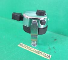 motorino ciclomotore devioluci devio luce switch horn light garelli moped mofa