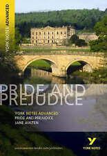 Pride and Prejudice by Jane Austen (Paperback, 2004)