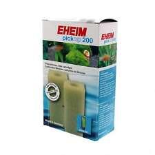 Cheap Eheim Pick Up 200 2012 Sponge - 2617120