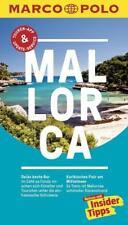 MARCO POLO Reiseführer Mallorca (Kein Porto)