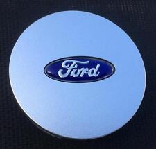 1x Ford Falcon BF XR6 XR8 alloy wheel plastic CENTRE CAP - XT XL FG G6 G6E