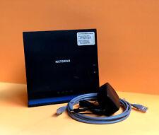 Lot of 10 Netgear R6300v2 Smart WiFi Router AC1750 Dual Band Gigabit R6300 v2