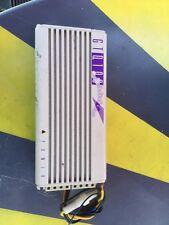 Jbl Gtq100 4- Channel Power Amplifier