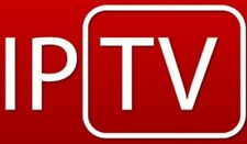 12 Month IPTV Subscription **SPECIAL OFFER**