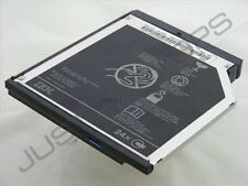 IBM Lenovo ThinkPad A20m A20p A21e A21m CD-ROM Optical Drive 27L3436 05K9159