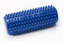 Special Needs MASSAGE ROLL Roller Autism Sensory Motor Skills Kid Therapy 301994