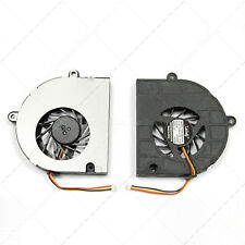 VENTILADOR Ventilateur FAN Packard Bell Easynote TK85 gu-525uk For Intel GMA HD