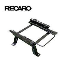 BASE RECARO MINI R56 DESDE 11/06 PILOTO