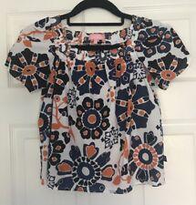 9a7e2e76a6e79 ESCADA Clothing (Sizes 4   Up) for Girls for sale