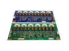 NEC L464G7 A/C BACKLIGHT INVERTERS KLS-460S24A/KLS-260S24C