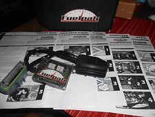 NOS Fuelpak Harley Davidson V Rod Sportster XR1200 Dyna Streetrod 1020-0362
