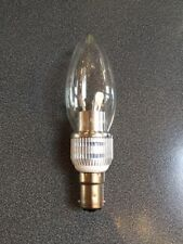 Unbranded 5W LED Light Bulbs