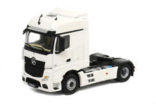 WSI 03-1134 Mercedes Actros MP4 Big Space Scale 1:50