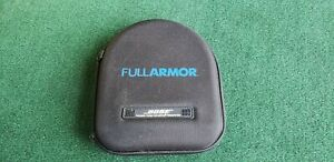 Bose FullArmor Acoustic Noise Canceling Headphones Case