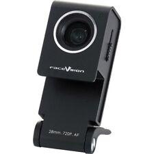 Facevsion Touchcam L2 Live HD 720p Webcam