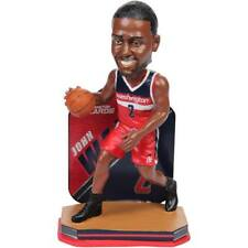 John Wall Washington Wizards Special Edition Name and Number Bobblehead NBA