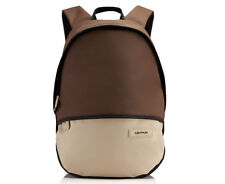 """Crumpler 17l Private Zoo 15"""" Laptop Backpack - Jerky/stone"""