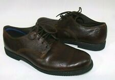 Timberland Oxford Casual Shoes For Men For Sale Ebay
