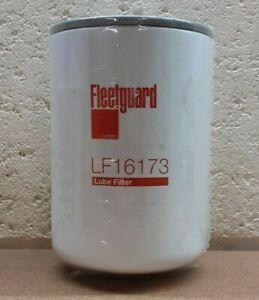 Fleetguard LF16173 Lube Oil Filter