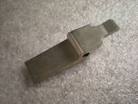 Original Play/Rec Knob Button Lever Part ONLY From Pioneer CT-F750 Tape Deck