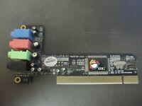 1 Year Warranty Sun 501-4860 Elite 3D-M3 24-bit color frame buffer X3664A