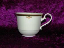 Kaffeetasse von Villeroy & Boch Heinrich Villa Artimino RAR