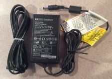 F1377 GENUINE HP ORIGIONAL 19V 2.4A AC POWER ADAPTER CHARGER for OmniBook