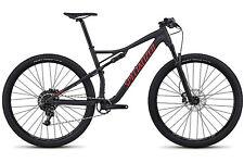 Specialized Epic FSR Comp Carbon, Fully Mountainbike, 29 Zoll Reifen, Größe M