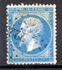 FRANCE 22 PC 2223 MARINGUES,PUY-de-DÔME.VARIETE:taches bleues/0  BEAU/TRES BEAU.