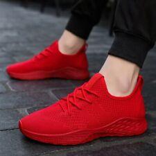 Nuevas Zapatillas Zapatos de Deporte Correr al Aire Libre Hombre Corrientes 2021