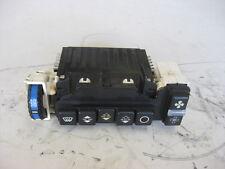 Mercedes-Benz W126 380SE 380SEL 500SEL Heater Climate Control Unit A1268300285