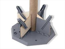 2231 Estes Rockets Model Lying Rocket Fin Alignment Guide New In Packet UK