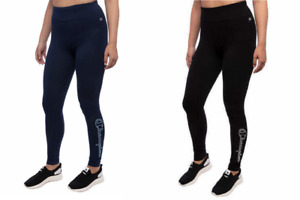 Champion Women's Athletic Tights Pants
