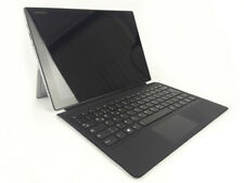 Lenovo IdeaPad Miix 510-12IKB Tablet Intel Core i5-7200U 8GB DDR4 RAM 256GB SSD