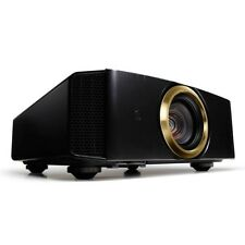 NEW JVC DLA-RS420U UHD 3D 4K Projector PLUS FREE Samsung UBD‑M8500 4K BluRay