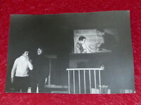 COLL.J. FOTOS LEGADOS. ENSAYO GABRIELLE RUSSIER ANGERS Feb 1971 AMCA