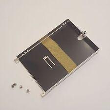 HP Compaq 6715s HDD Caddy Festplatten Rahmen LE0H0-1