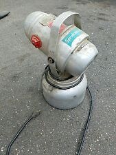 Fogmaster Electric Insect Mosquito/Control Mist Fogger Sprayer # 6208