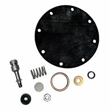 REPAIR KIT for ZTD-1 Automatic Tank Drain for CHAMPION Air Compressors, Z-5941