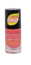 benecos Nail Polish flamingo     631639