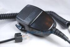 Microphone for Motorola GM300 GM338 GM950 Car Mobile Radio New!
