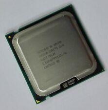 Free Shipping Intel Core 2 Quad Q8400S Desktop CPU/R0/AT80580AJ0674ML/LGA775/65W