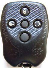 Autostart Keyless remote FOB green LED NAHRS5304 transmitter control PHOB keyfob