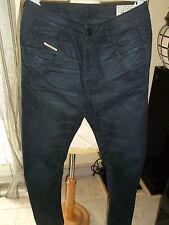 Pantalon DIESEL SIZE W 25 L 32