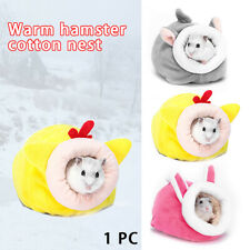 New listing Hammock for Ferret Rabbit Guinea Pigs Rats Hamster Squirrel Mice Bed Toys